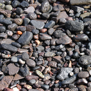 Gravel Delivery West Jordan